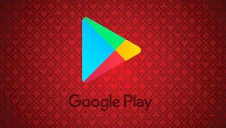 Google Play Store Allows Gambling Apps In 15 Countries