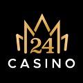 24M Casino